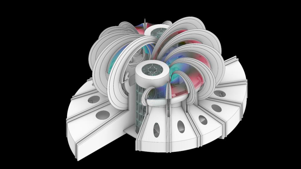 3D Modeling - Step 6