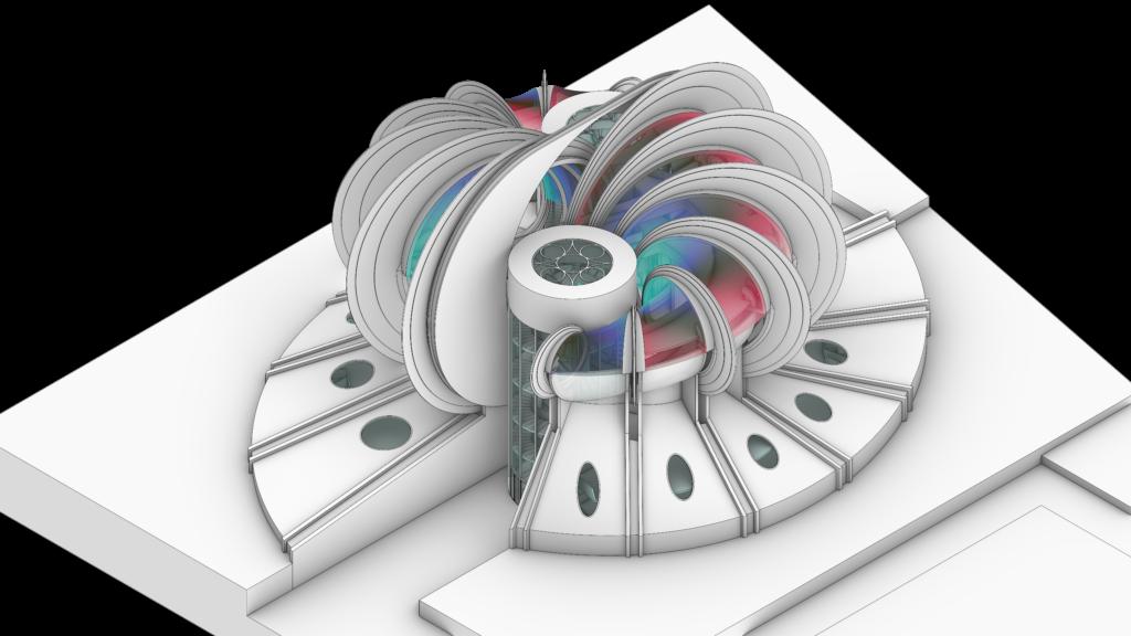 3D Modeling - Step 8
