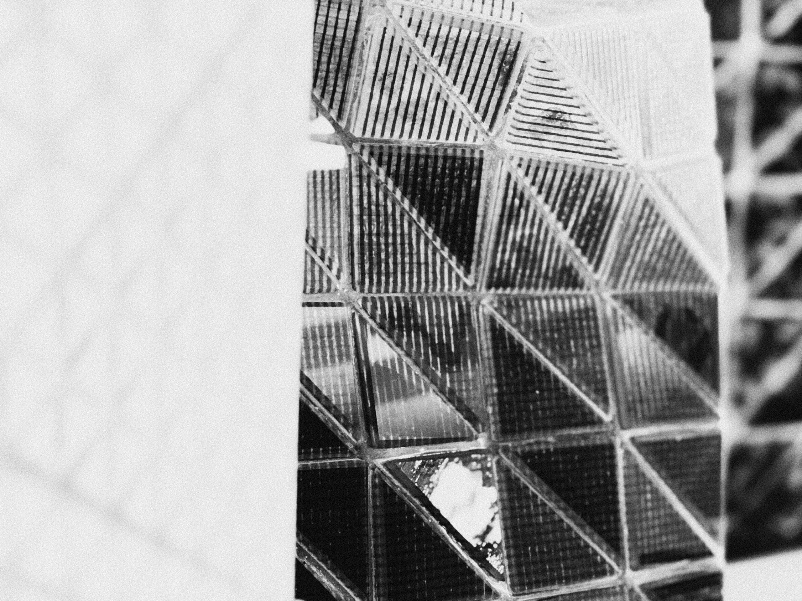 Matteo Silverio – Venice : Virtual bodies as a measure of architecture